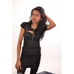 Rahayu 03