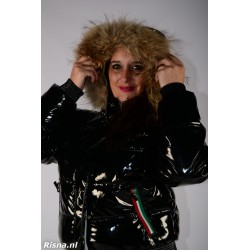 Alexandra 06