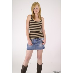 Denise 07