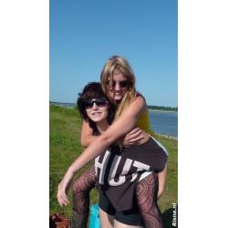 Emma + Rebecca 01