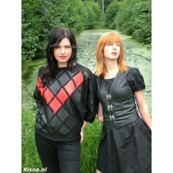 Joanne & Quirien 02