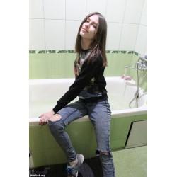 Anastasia 03