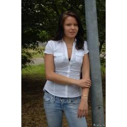 Kimberly 06