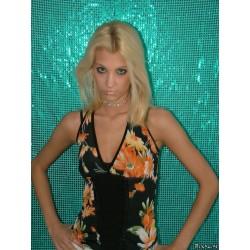 Lindsay 09
