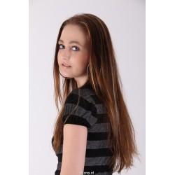 Mandy 02