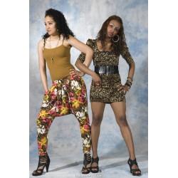 Farisha + Cecily 02