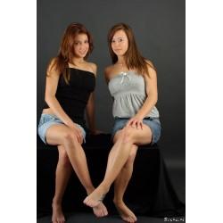 Melanie + Priscilla 02