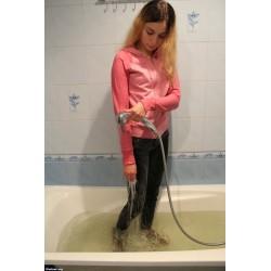 Anastasia 05 wet