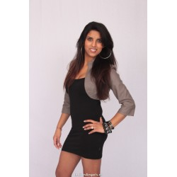Priya 03