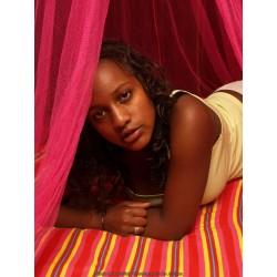Wangeci 05