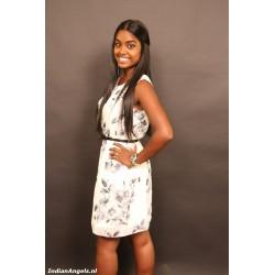 Radhika 02