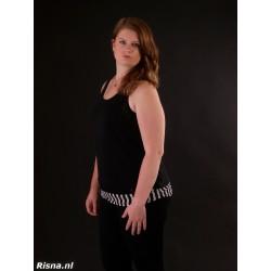 Nathalie 04