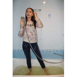Dasha 03 wet