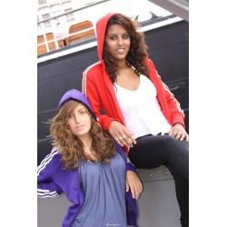 Priya + Sciarel 01
