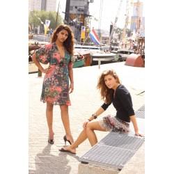Priya + Sciarel 02