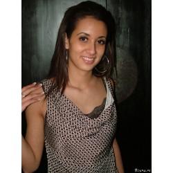 Rachel 06