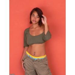 Rachel 01