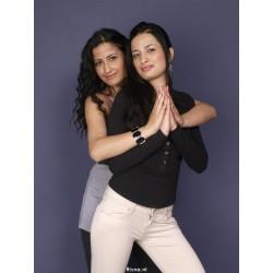 Kathy + Ramsia 01