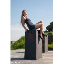 Renata 03