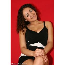 Christina 02