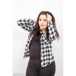 Sabrina 06